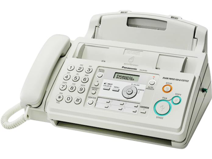 may-fax-panasonic