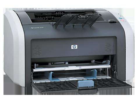 Sửa máy in HP Laserjet 1010