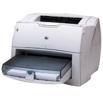 Sửa máy in HP Laserjet 1300