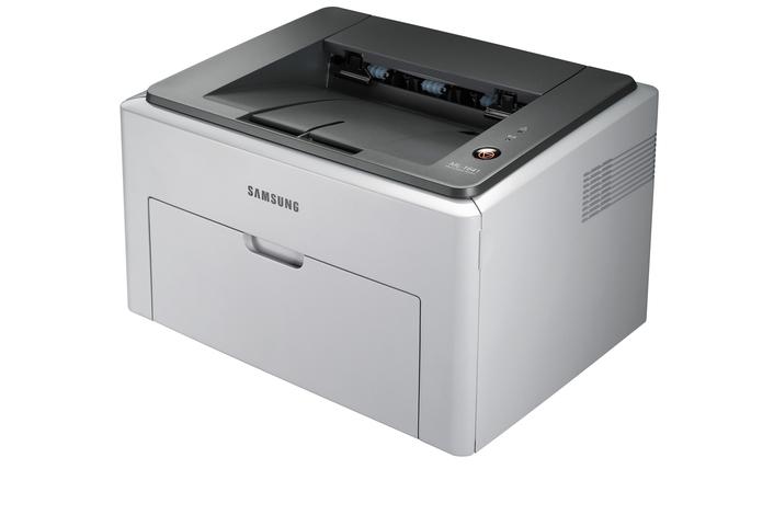 Sửa máy in Samsung ML 1641