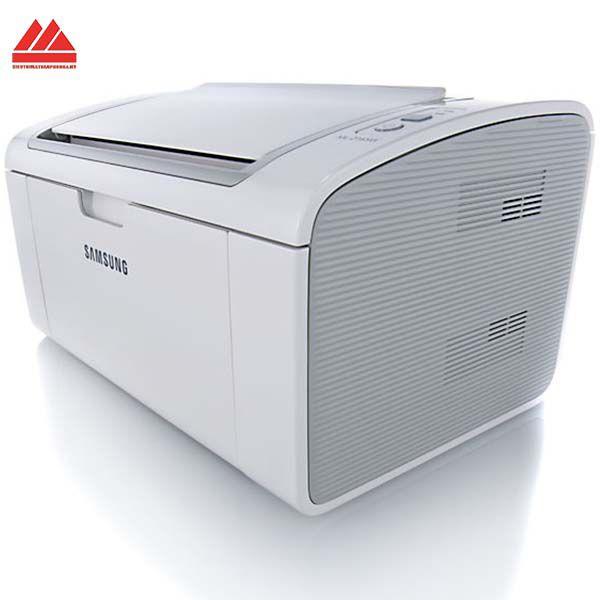 Sửa máy in Samsung ML 2165