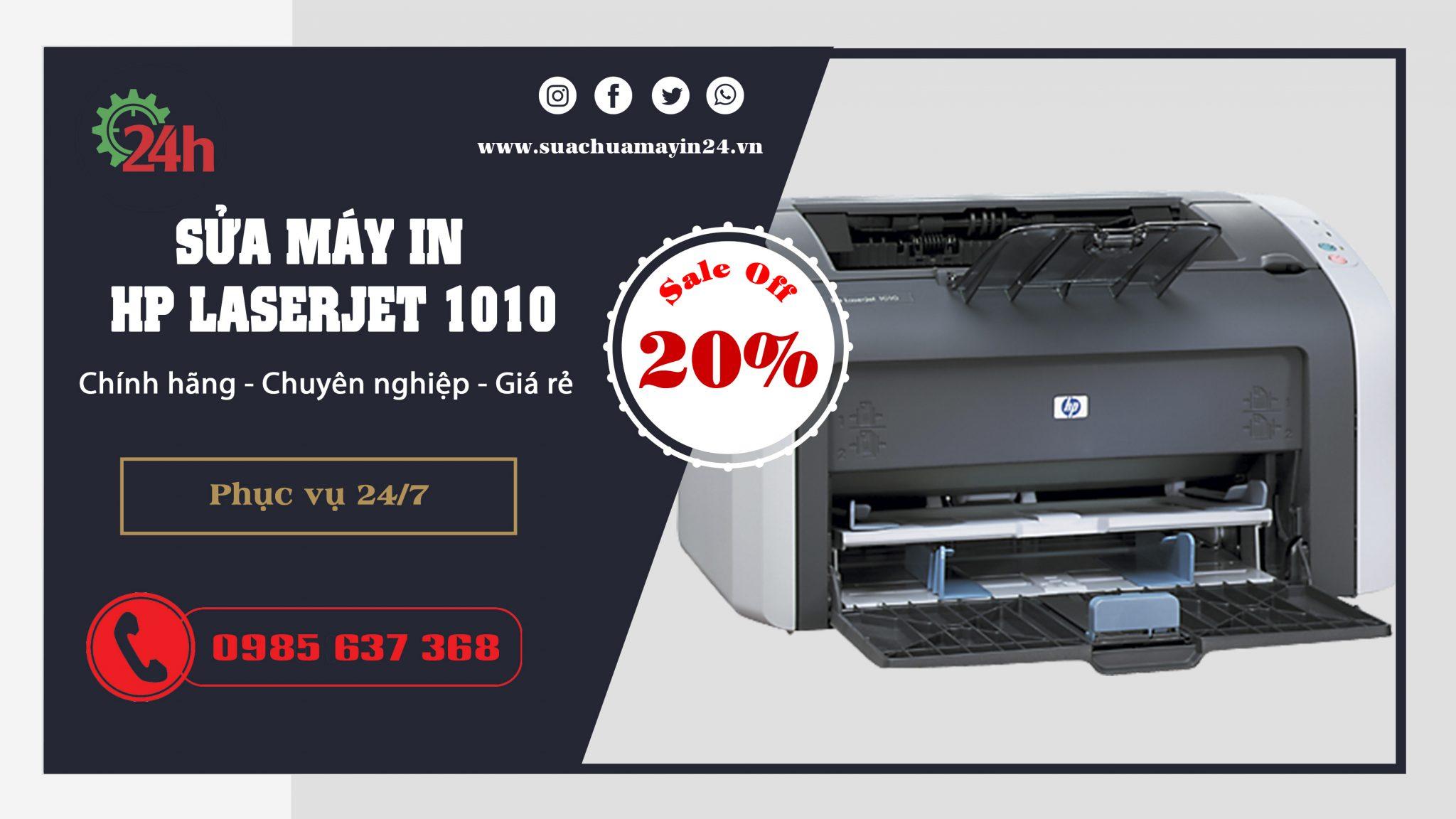 sua-may-in-hp-laserjet-1010
