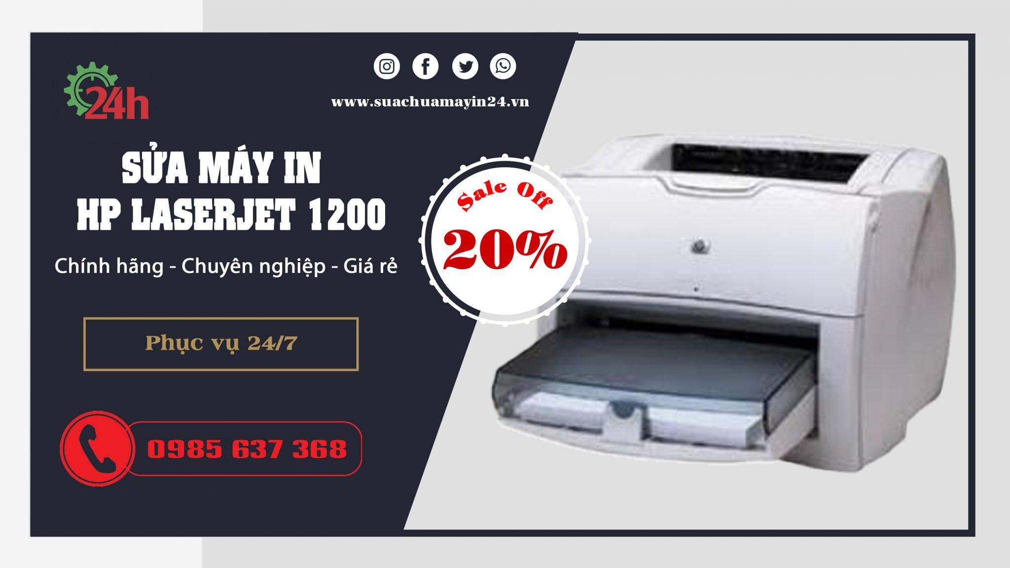 sua-may-in-hp-laserjet-1200