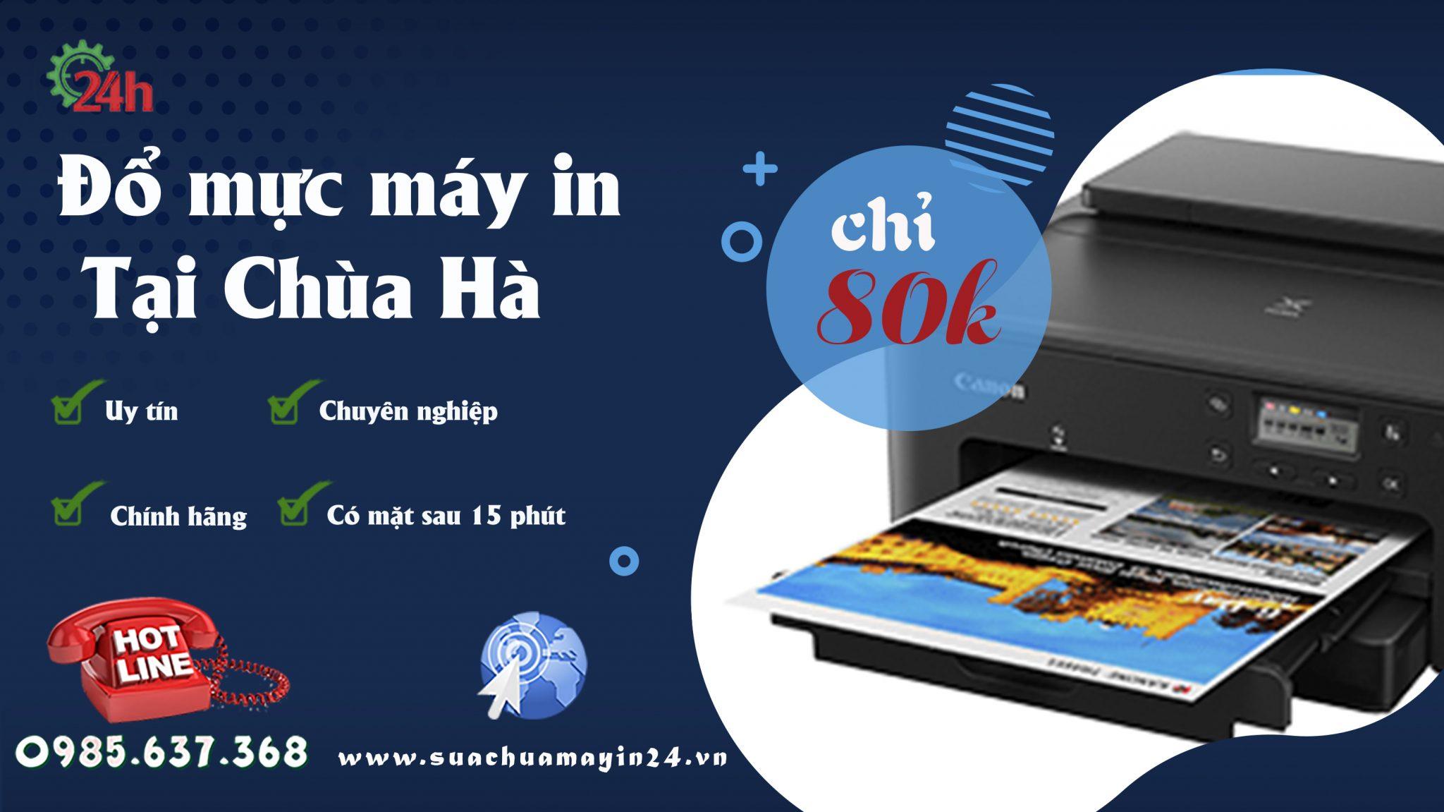 do-muc-may-in-chua-ha