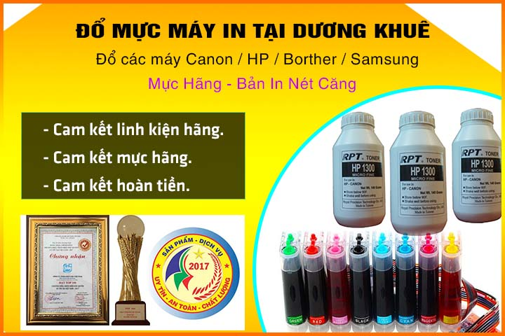 do-muc-may-in-duong-khue