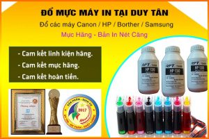 do muc may in duy tan