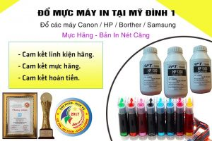 do muc may in my dinh 1