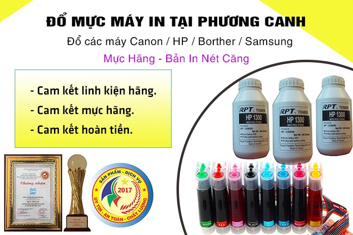 do-muc-may-in-phuong-canh