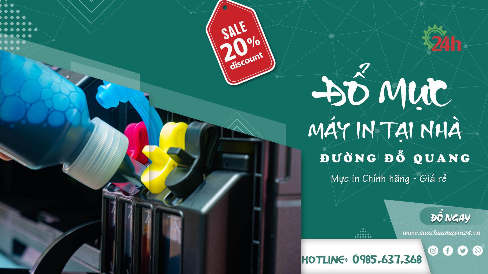 do-muc-may-in-tai-do-quang 2