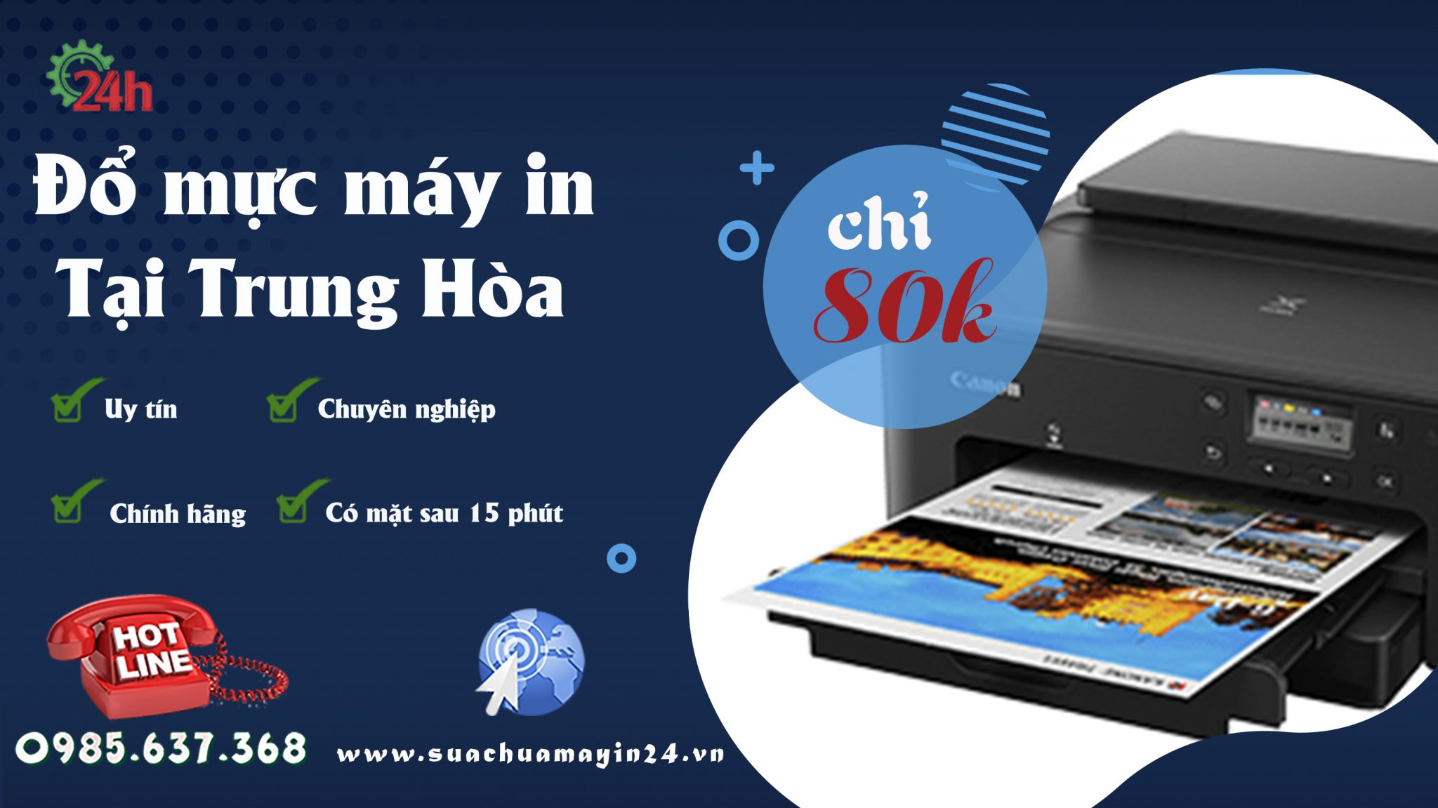 do-muc-may-in-trung-hoa
