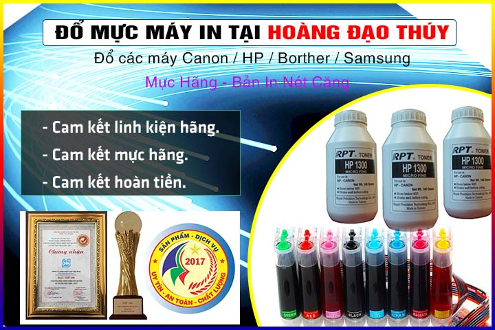 do-muc-may-in-hoang-dao-thuy