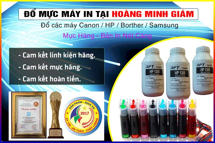 do-muc-may-in-hoang-minh-giam