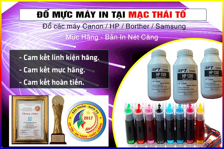 do-muc-may-in-mac-thai-to