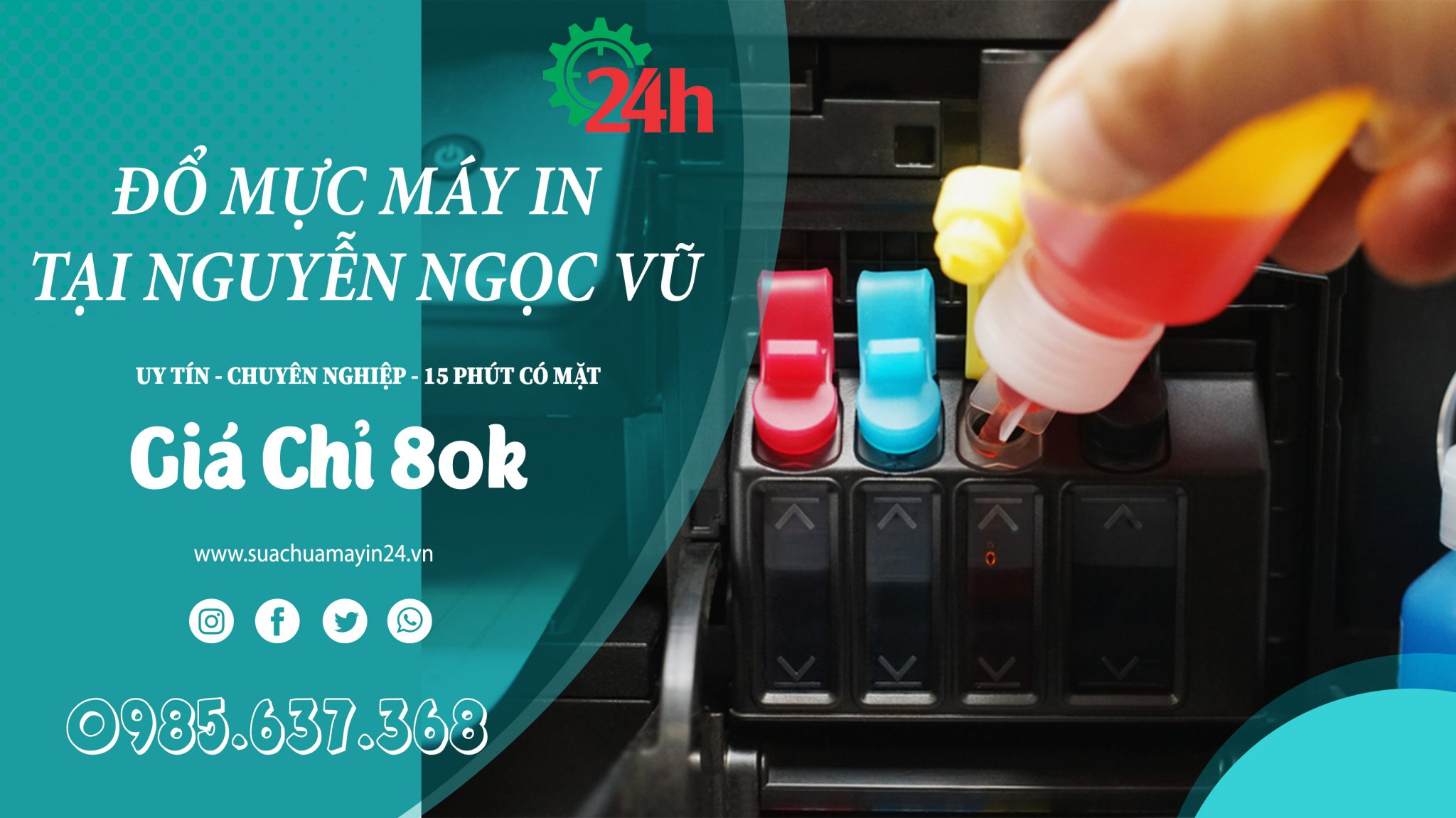 do-muc-may-in-nguyen-ngoc-vu