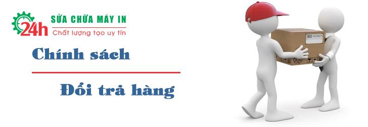chinh-sach-doi-tra-hang