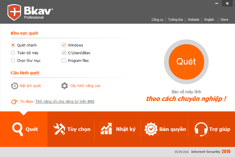 phan-mem-diet-virus-mien-phi-BKAV