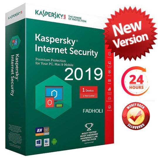 phan-mem-diet-virus-mien-phi-Kaspersky-Free-Antivirus