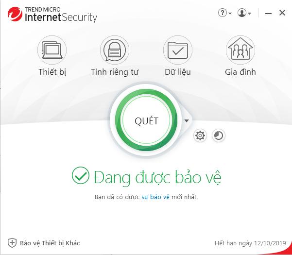 phan-mem-diet-virus-mien-phi-Trend-micro-Internet-Security