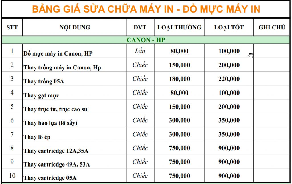 bang-gia-sua-chua-do-muc-may-in-24h