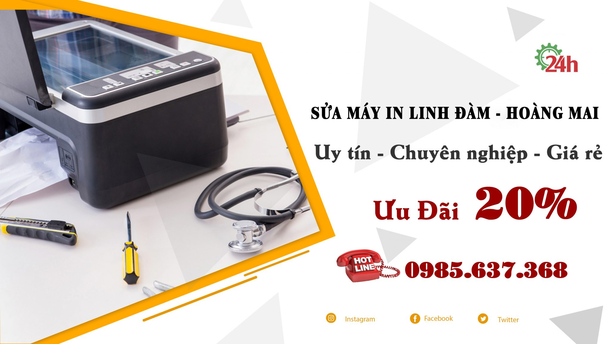 sua-may-in-linh-dam