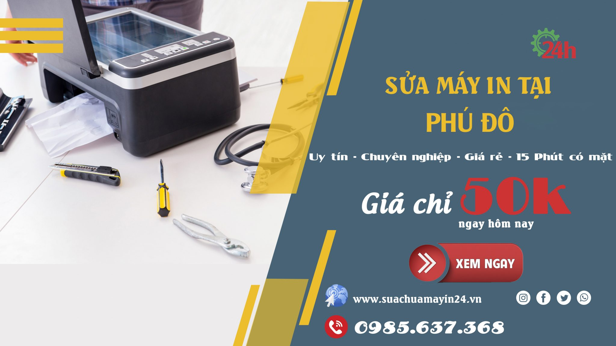 sua-may-in-tai-phu-do