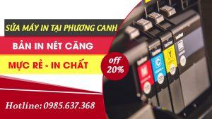 sua may in tai phuong canh 1
