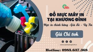 do muc may in tai khuong dinh