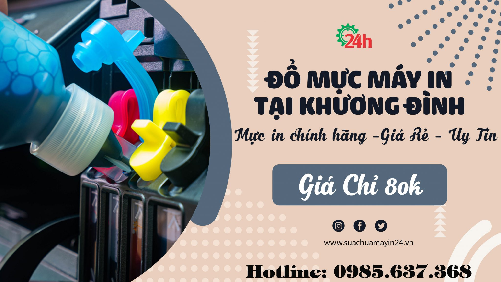 do-muc-may-in-tai-khuong-dinh