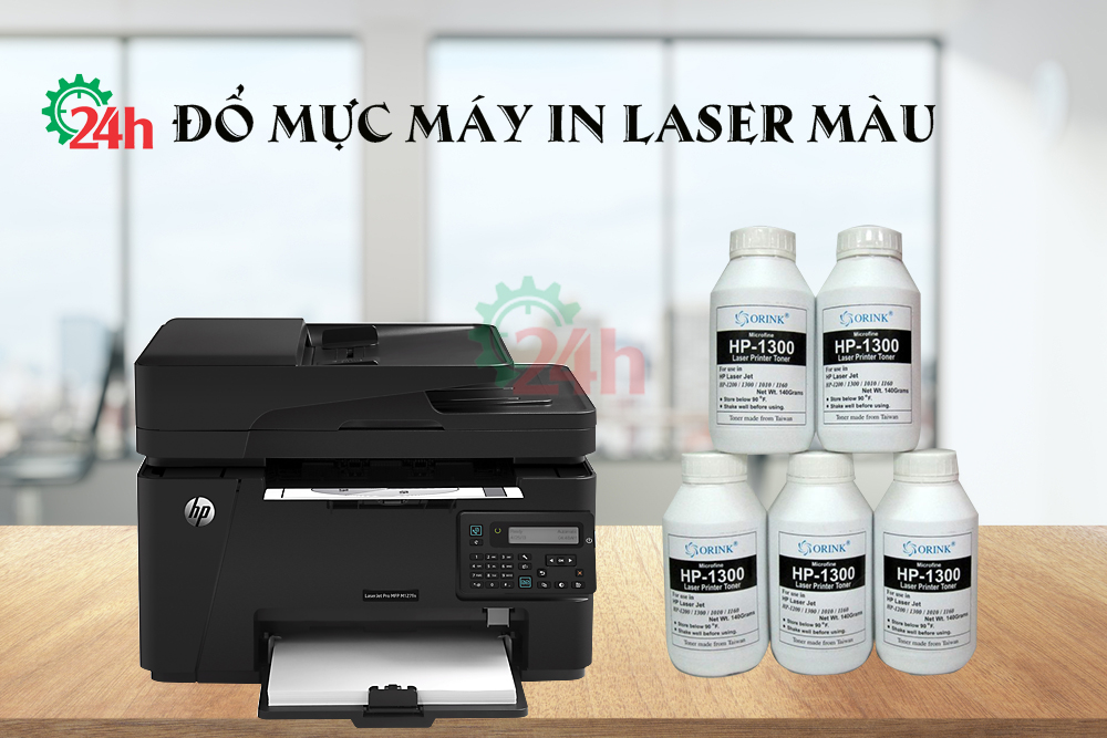 do-muc-may-in-laser-mau