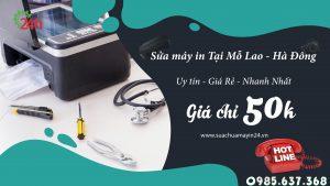 sua may in tai mo lao