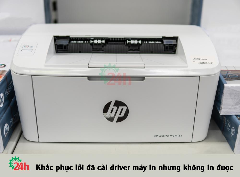 da-cai-driver-may-in-nhung-khong-in-duoc