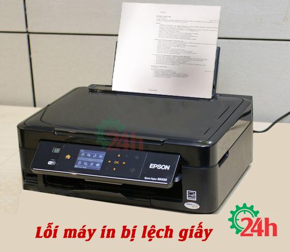loi-may-in-bi-lech-giay