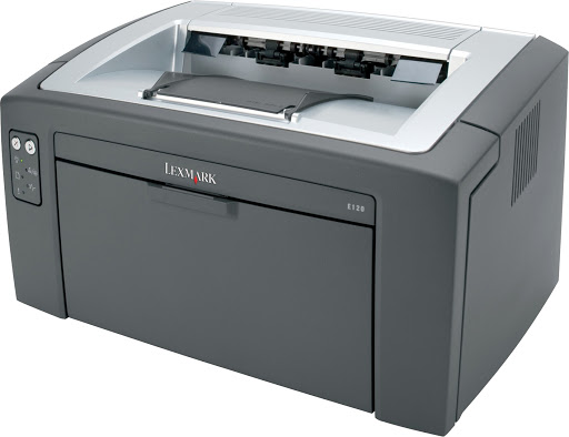 may-in-Lexmark