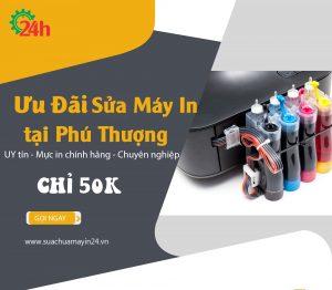 sua may in tai phu thuong