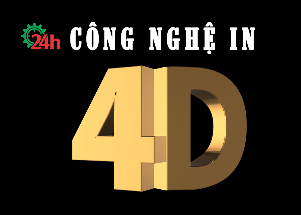 cong-nghe-in-4d