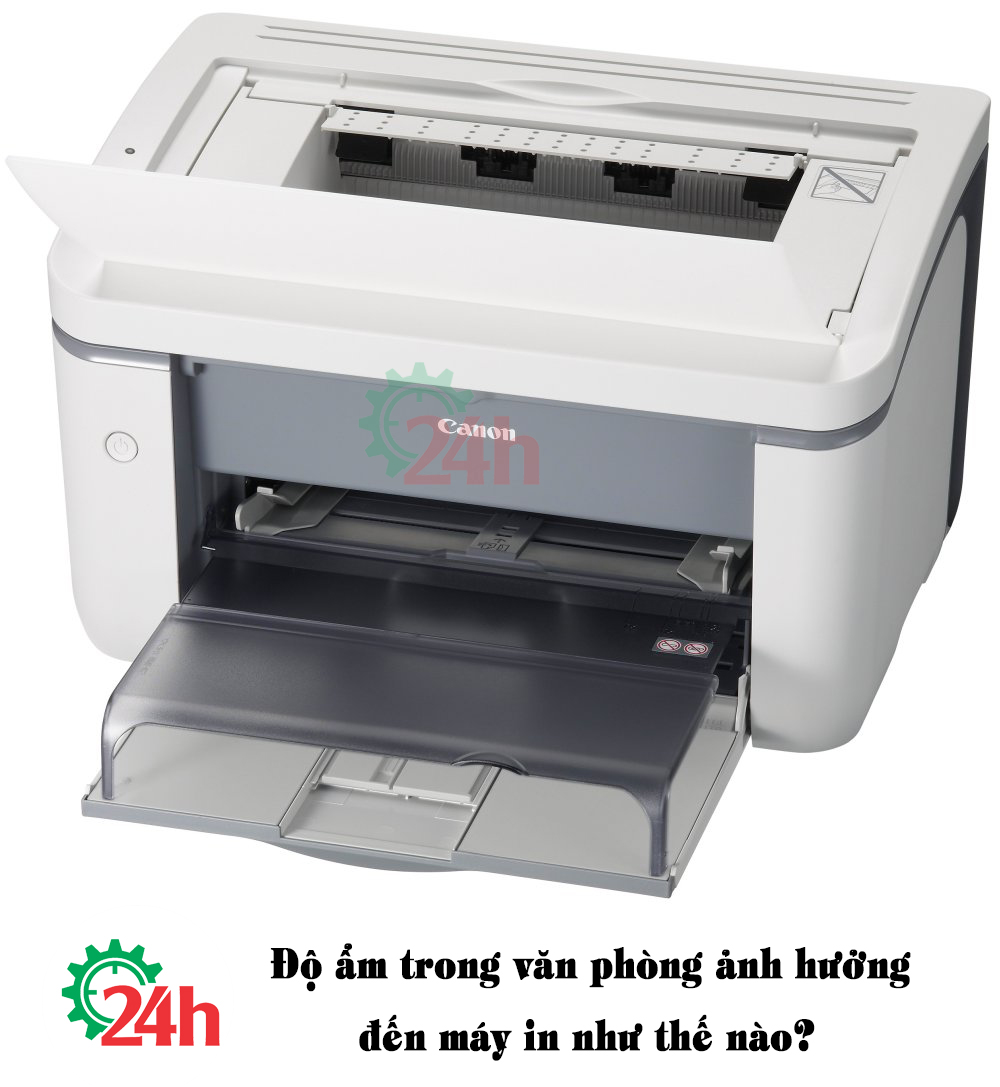 do-am-trong-van-phong-anh-huong-den-may-in-nhu-the-nao