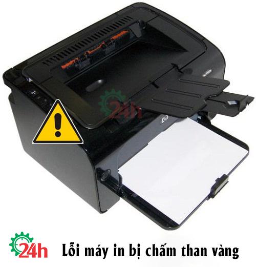 loi-may-in-bi-cham-than-vang