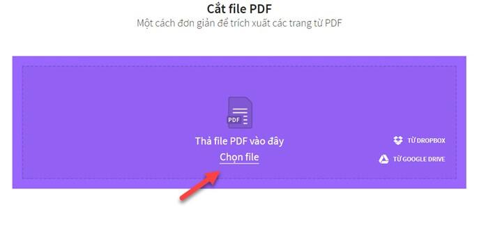 cach-cat-tach-file-pdf