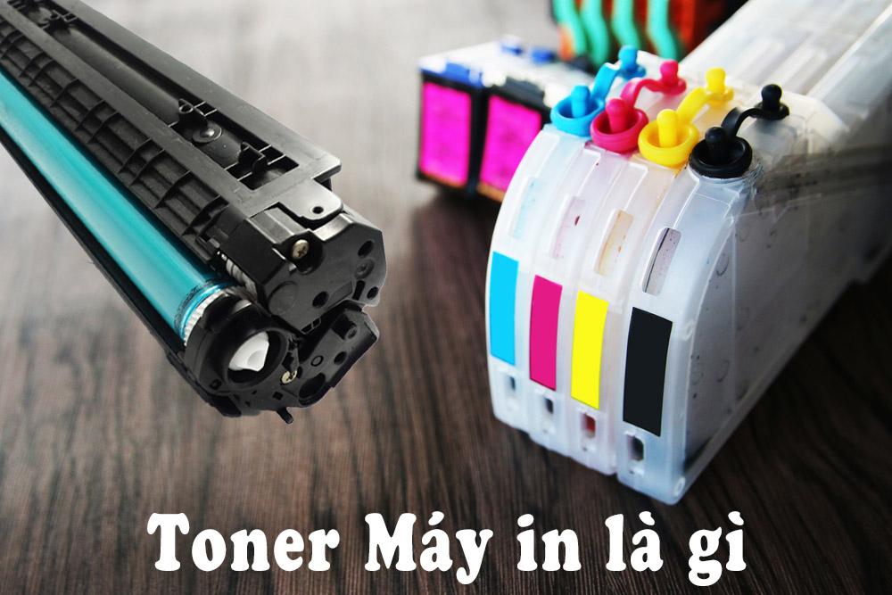 toner-may-in-la-gi