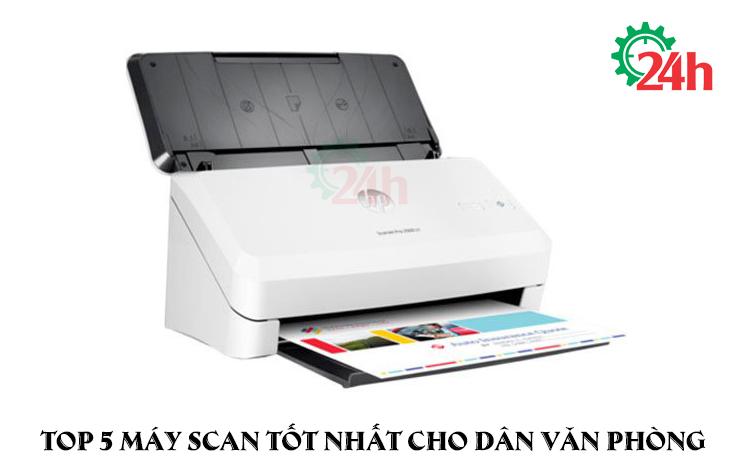 top-5-may-scan-tot-nhat-cho-dan-van-phong