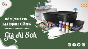 do muc may in tai dinh cong