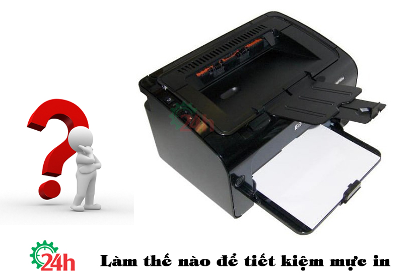 lam-the-nao-de-tiet-kiem-muc-in