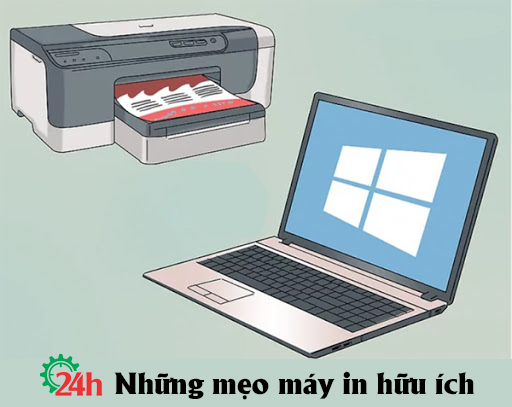 nhung-meo-may-in-huu-ich