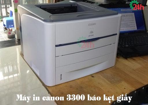 may-in-canon-3300-bao-ket-giay