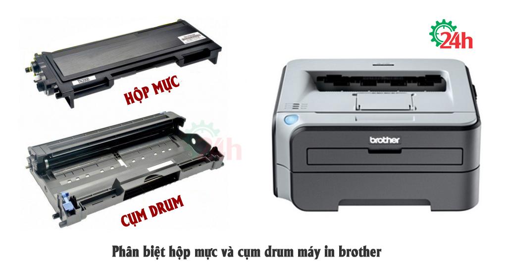 phan-biet-ho-muc-va-cum-drum-may-in-brother