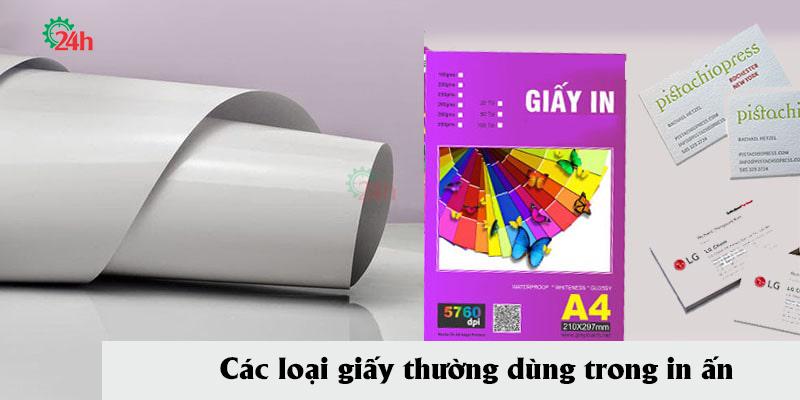 cac-loai-giay-thuong-gap-trong-in-an