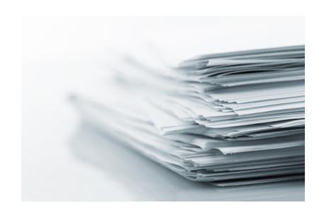 giấy-in-bị-ướt