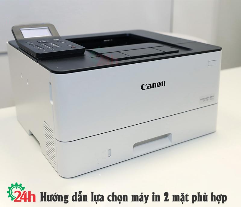 huong-dan-lua-chon-may-in-2-mat-phu-hop