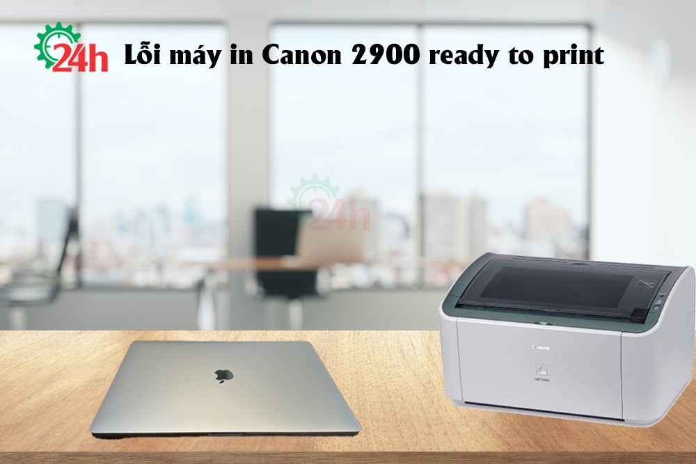 loi-may-in-canon-2900-ready-to-print