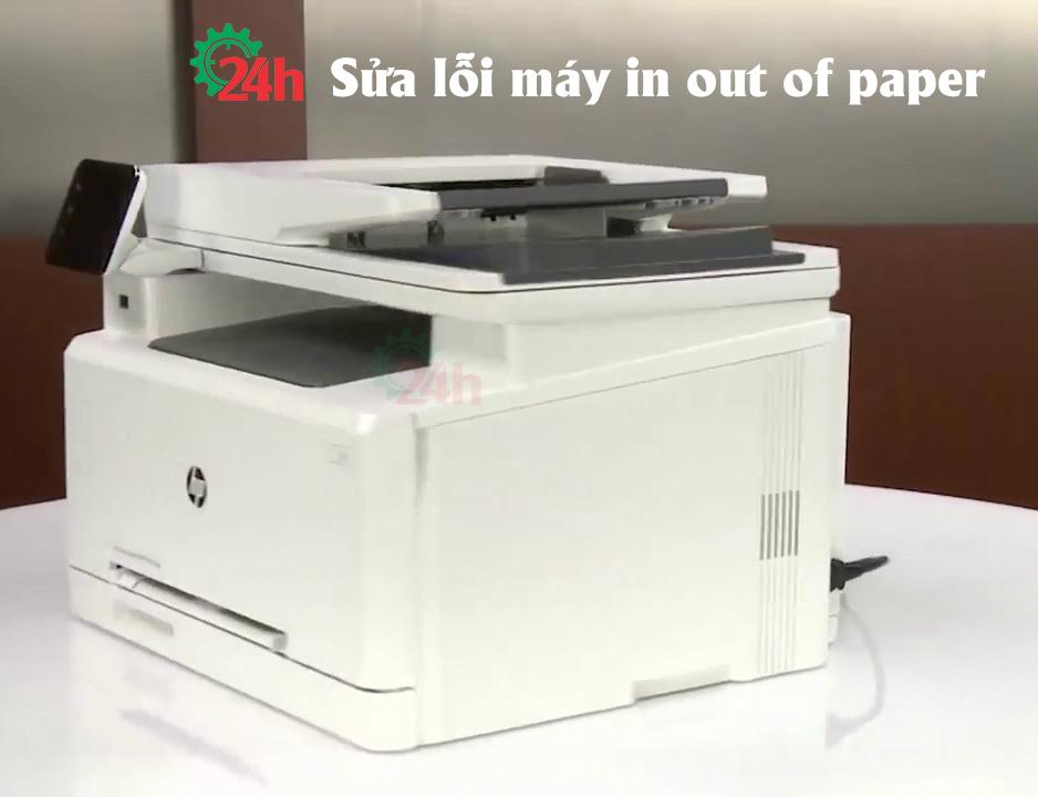sua-loi-may-in-out-of-paper